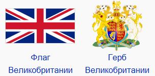 Бюро переводов Веббер, перевод с и на английcкий язык