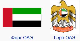 Бюро переводов Веббер, перевод с и на арабcкий язык