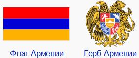 Бюро переводов Веббер, перевод с и на армянcкий язык