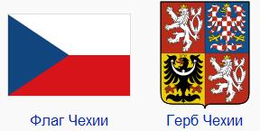 Бюро переводов Веббер, перевод с и на чешcкий язык