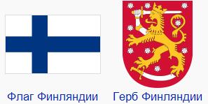 Бюро переводов Веббер, перевод с и на финcкий язык