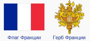Бюро переводов Веббер, перевод с и на французcкий язык