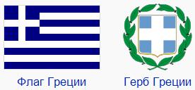 Бюро переводов Веббер, перевод с и на гречеcкий язык