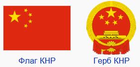 Бюро переводов Веббер, перевод с и на китайcкий язык