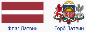 Бюро переводов Веббер, перевод с и на латышcкий язык