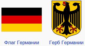 Бюро переводов Веббер, перевод с и на немецкий язык