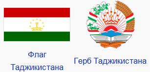 Бюро переводов Веббер, перевод с и на таджикcкий язык