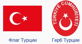 Бюро переводов Веббер, перевод с и на турецкий язык