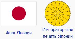 Бюро переводов Веббер, перевод с и на японcкий язык